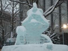 331雪.jpg