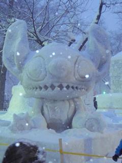 348雪.jpg