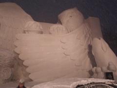 353雪.jpg