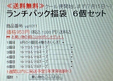 DSC_0172.JPG