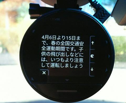 DSC_1675.jpg