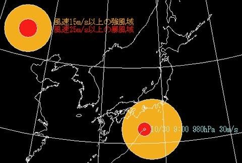 台風進路図.jpg